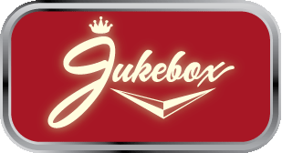 Jukebox Font Gallery